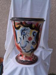 Dernieres photos 2016 demande m potiers vases d anduze 002