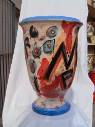 Dernieres photos 2016 demande m potiers vases d anduze 046
